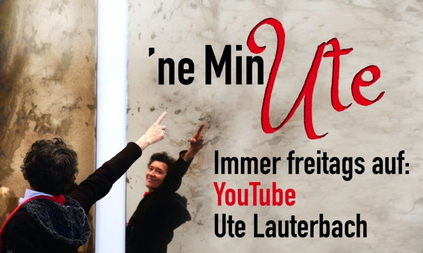neMinUte_youtube
