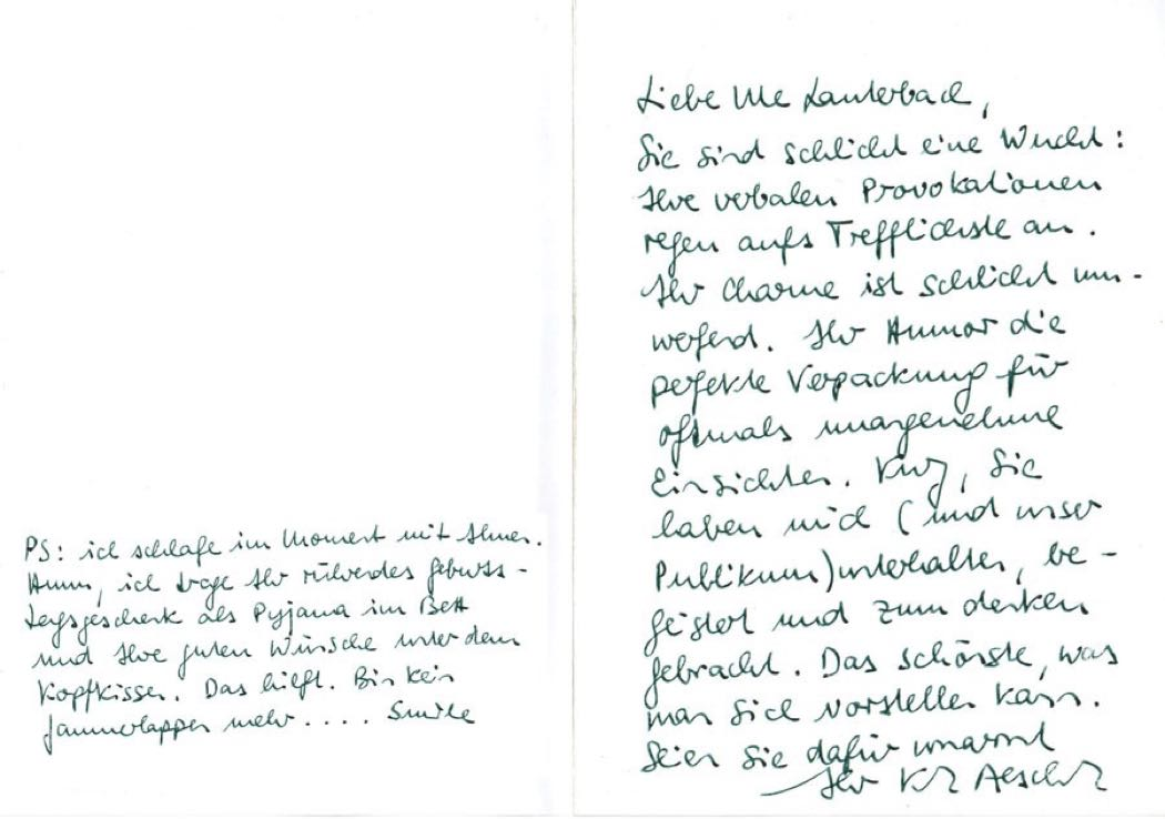scan_aeschbacher_brief